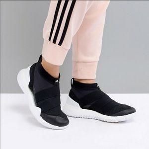 NWOB Adidas Boost X